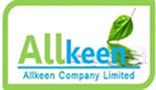 Title / Allkeen Company Limited